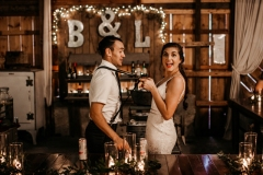 Bride-2-and-Groom-36